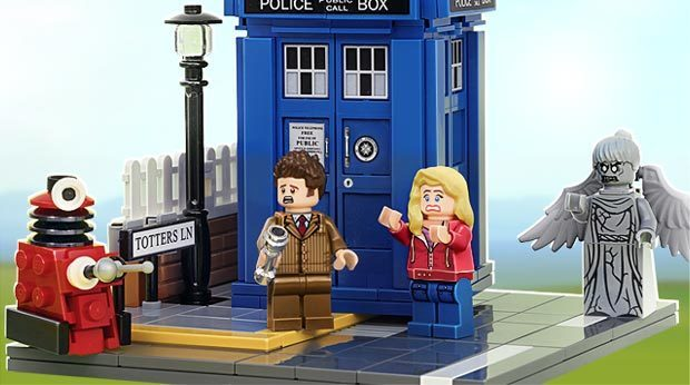 lego-doctor-who1