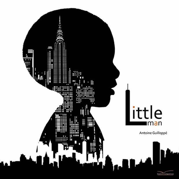 littleman1