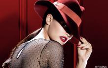 L'Oréal Paris sort de nouveaux rouges à lèvres pour 2015