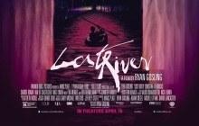 «Lost River» de Ryan Gosling a une nouvelle bande-annonce !