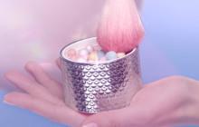 Perles de poudre Météorites de Guerlain — Le remix beauté