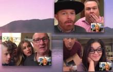 Modern Family S06E16«Connection Lost » : une analyse juste de notre communication sur Internet