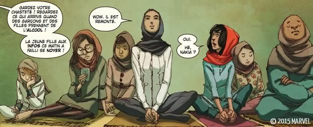 ms-marvel-mosquee-1