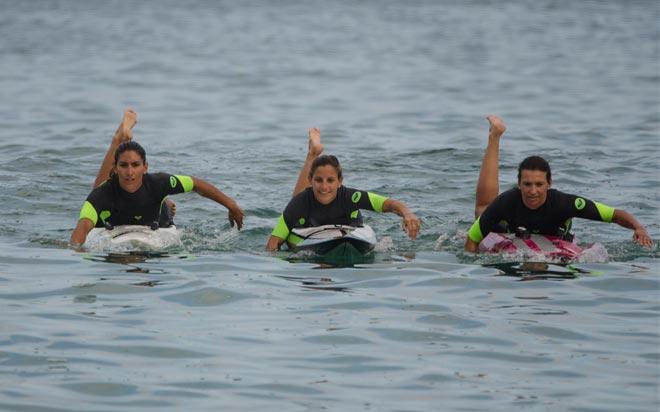 nageuses1