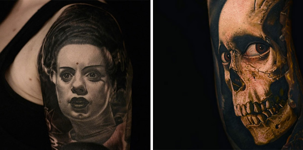 nikko-hurtado-tatoueuse