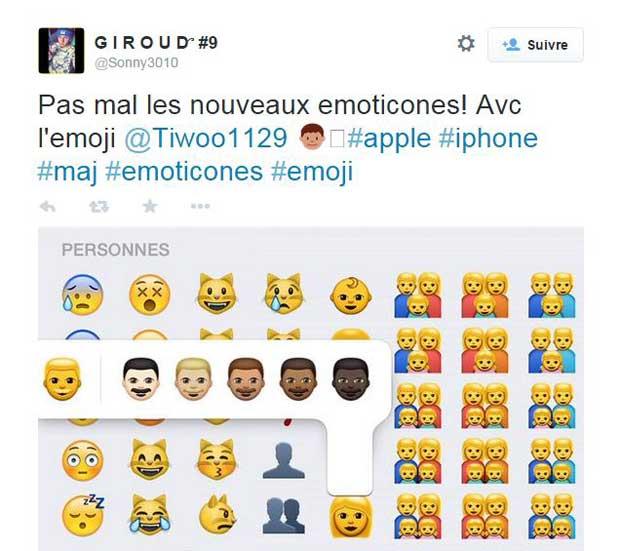 nouveaux-emojis-apple