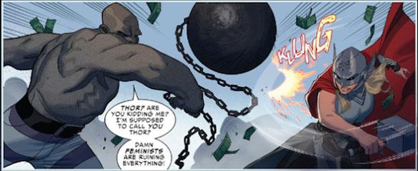 nouvelle-thor-comics-1