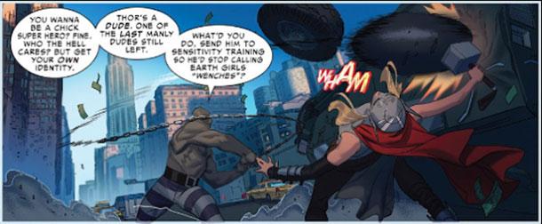nouvelle-thor-comics-2