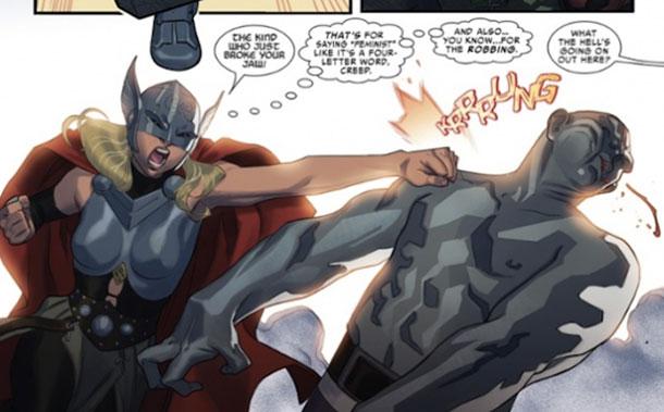 nouvelle-thor-comics-3