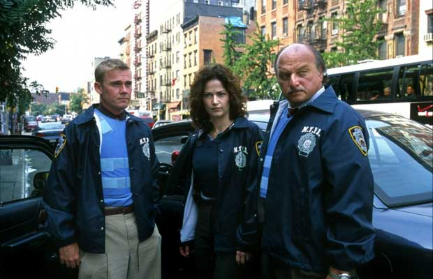 nypd-blue-swayze