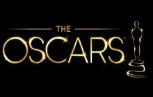 Oscars 2015 : les meilleurs moments