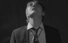 Peter Doherty sort un single en hommage à Amy Winehouse