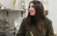 Pauline, 28 ans, soigneuse d'animaux et passionnée de binturongs – Portrait