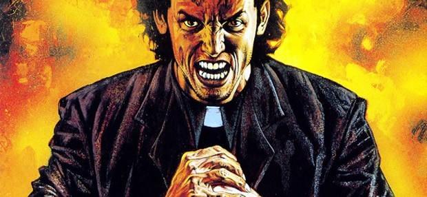 preacher-1
