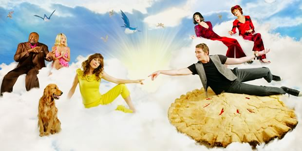 pushing-daisies-2