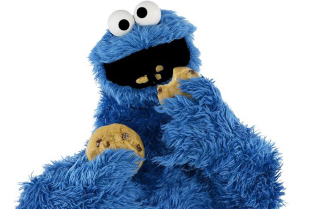 Viens participer à la quête du cookie absolu !