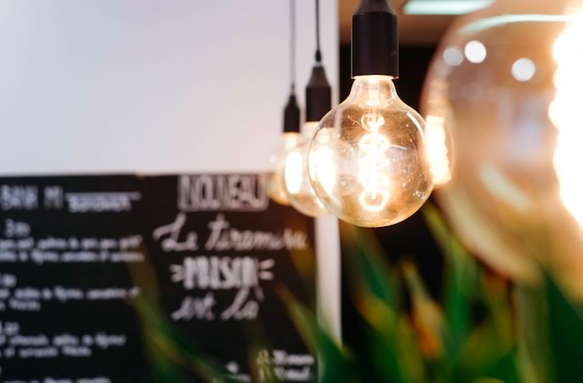 Des réductions au restaurant : LaFourchette.com