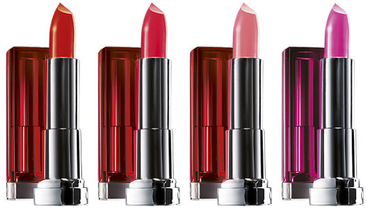 rouges-a-levres-rebel-bouquet-gemey-maybelline
