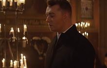 Lay Me Down, le nouveau clip touchant et revendicatif de Sam Smith