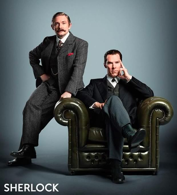 sherlock-saison-4-photo