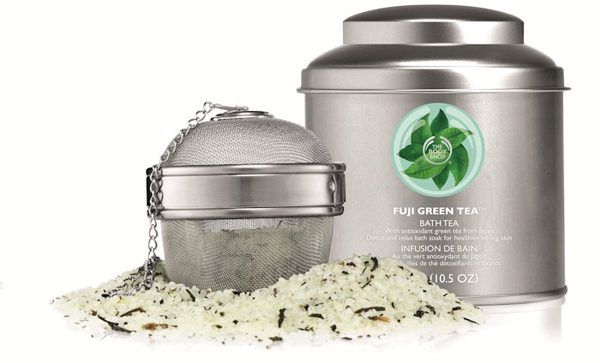 the-body-shop-infuseur-green-tea