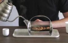 La théière Sorapot, le Graal des fans de thé
