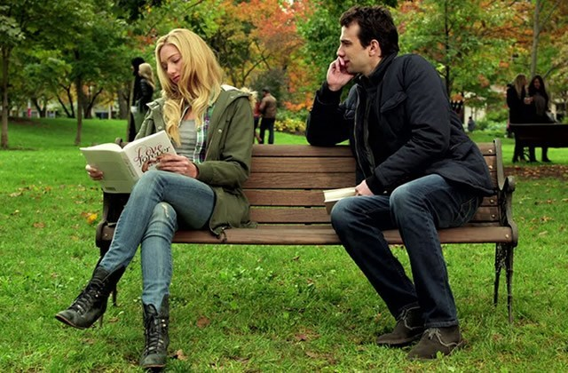 Deux astuces psychologiques pour tomber amoureux… et le rester
