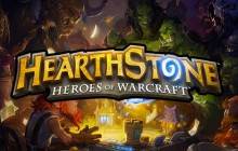 Le tournoi Hearthstone n'attend plus que toi sur le forum !