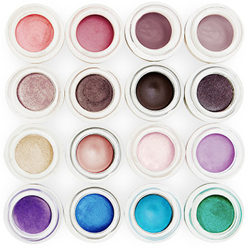 KIKO_cream_crush_eyeshadow_groupage_V2