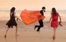 «À trois on y va», un joli film sensible sur l'amour à trois