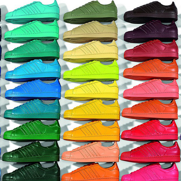 adidas-superstar-couleurs-pharell-williams