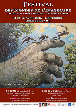 agenda-avril-imaginaire1