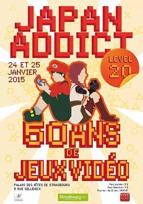 agenda-avril-japan-addict