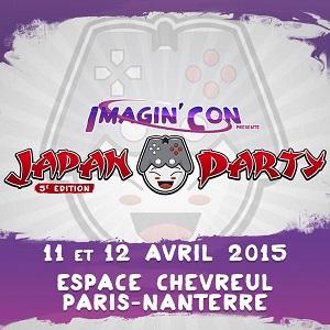 agenda-avril-japan-party
