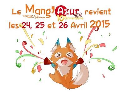 agenda-avril-mangazur