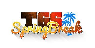 agenda-avril-springbreak