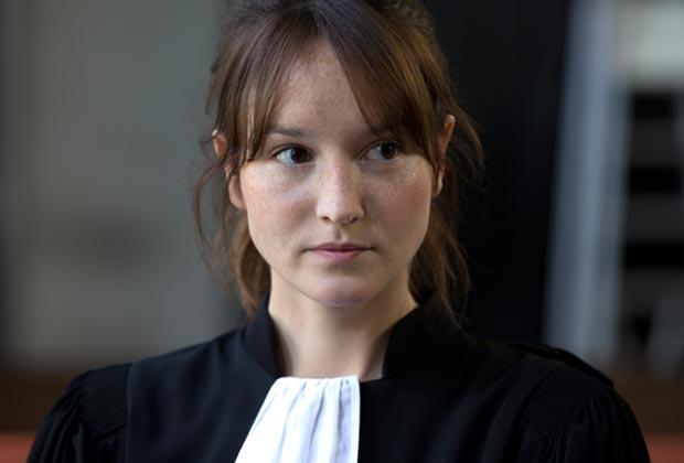 anais-demoustier-avocate