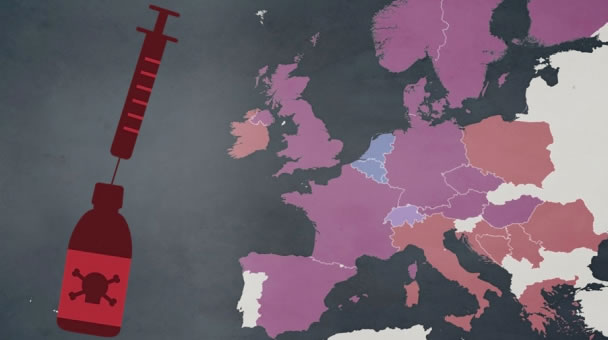 arte-carte-euthanasie-europe