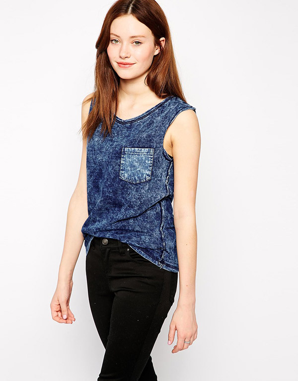 asos-total-look-jean