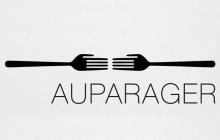 Auparager, le food-truck anti-gaspillage et pro-gastronomie !