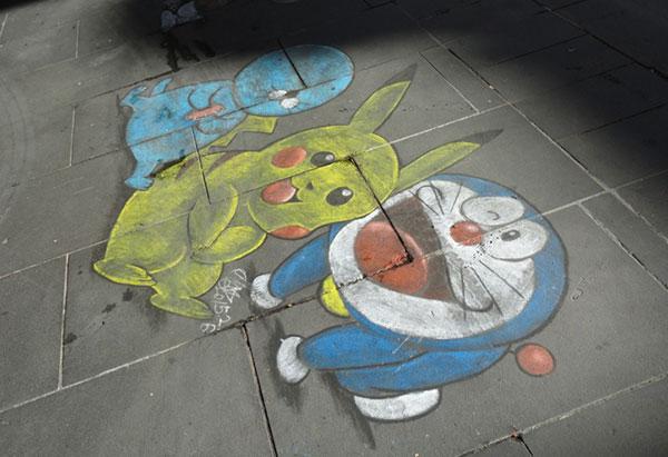 australie-melbourne-graffiti
