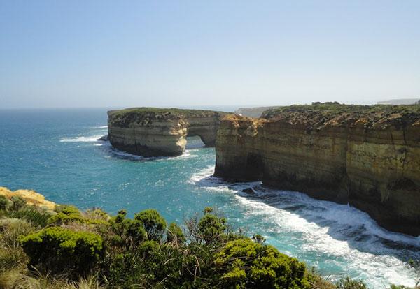 australie-road-falaises