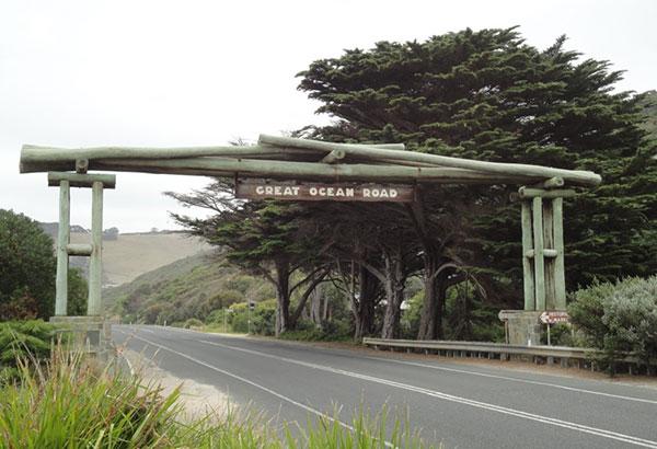 australie-road-porte