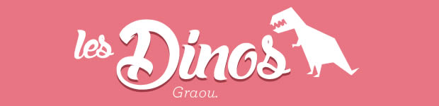 banners-dinos
