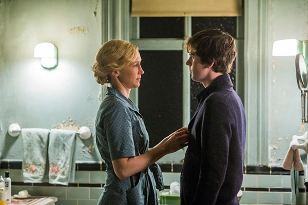bates-motel-saison-3-episode-3