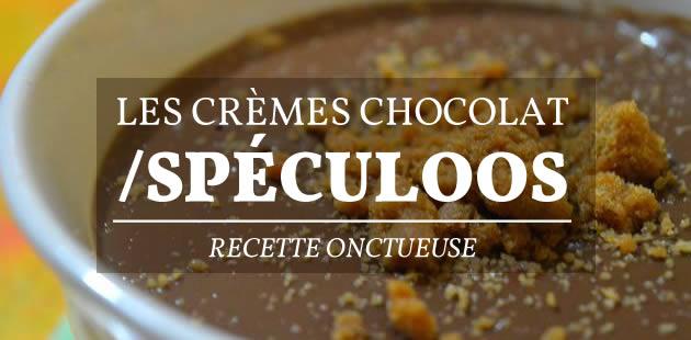 big-creme-chocolat-recette