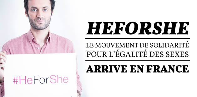 big-heforshe-egalite-sexes-france