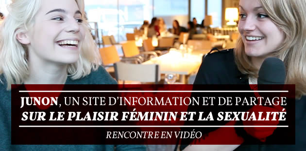 big-interview-collectif-junon-plaisir-feminin