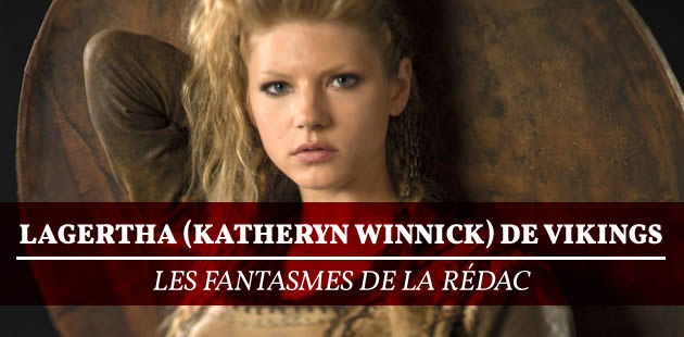 big-lagertha-vikings-fantasmes