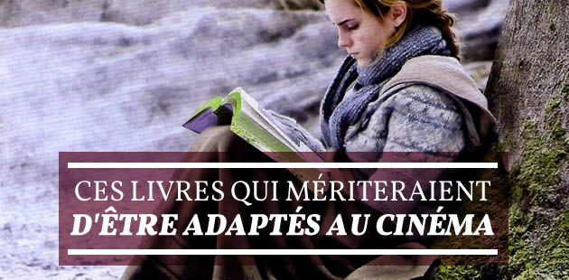 big-livres-meritent-adaptation-cinema